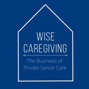 private senior care