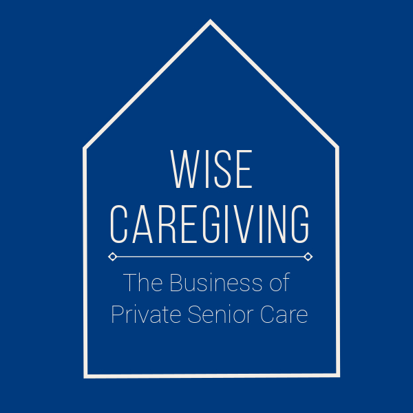 caregiver compensation