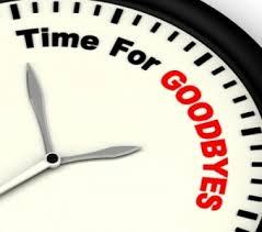 end caregiver mandate