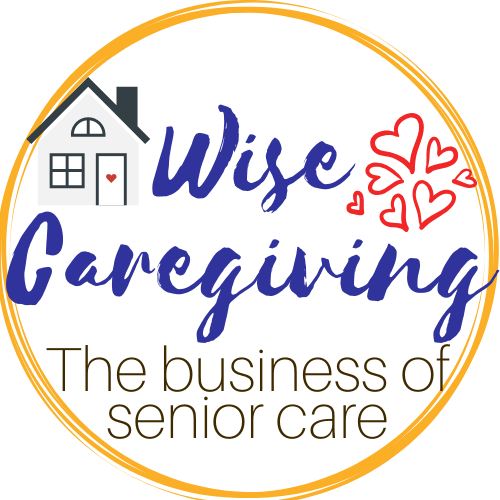 Wise Caregiving