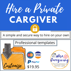 hire a private caregiver-professional templates-wise caregiving
