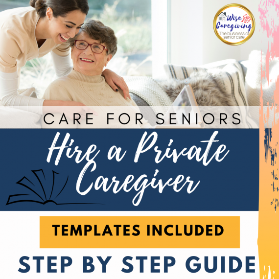 Hire a private caregiver-feature img-wise caregiving