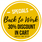 30% discount in cart-wisecaregiving.png