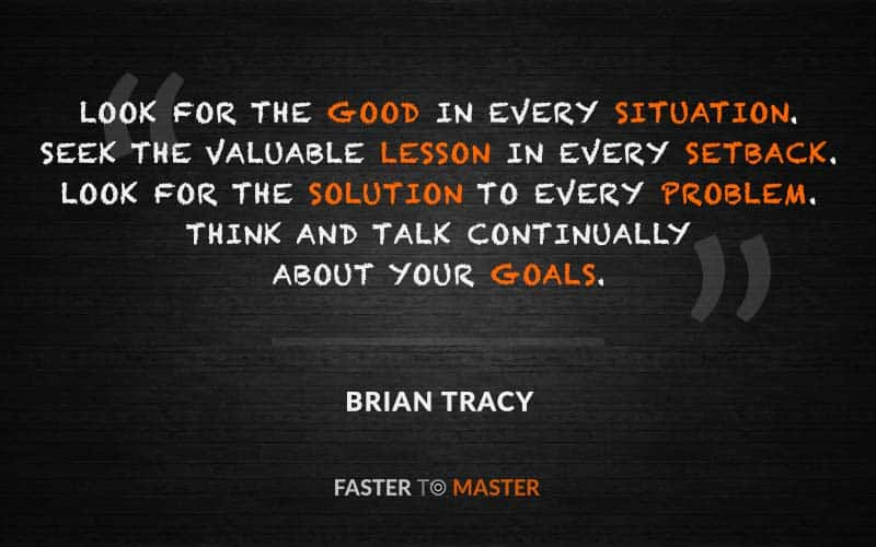 growth-mindset-quotes-brian-tracy