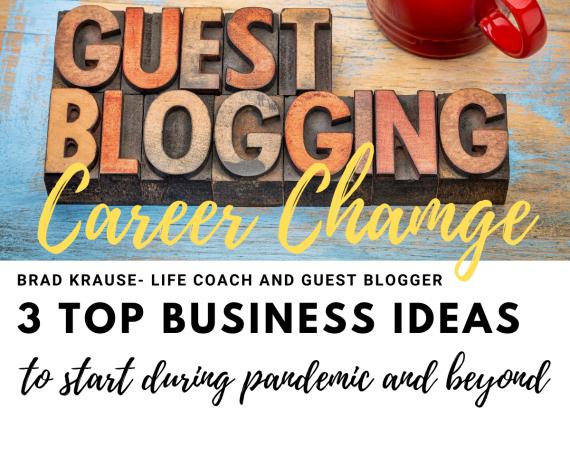 career change-guest blog-wise caregiving