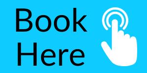 book your call now-wisecaregiving.com