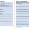 Caregiver Interview Questionnaire-preview-zoom