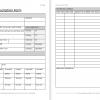 Caregiver Job Description Form Template-preview-zoom