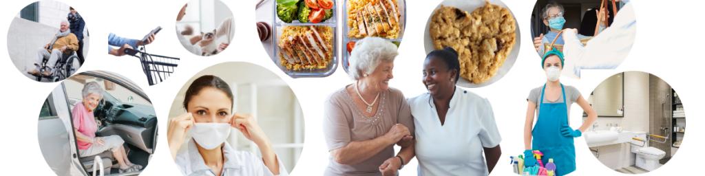 caregiver services-wise caregiving-slider