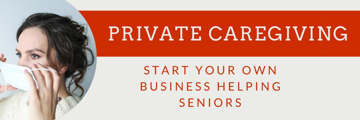 Private Caregiving