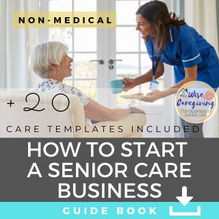 Start a senior care business-wisecaregiving.com-320x320