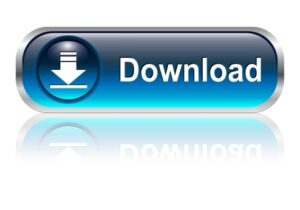 download for more info-button