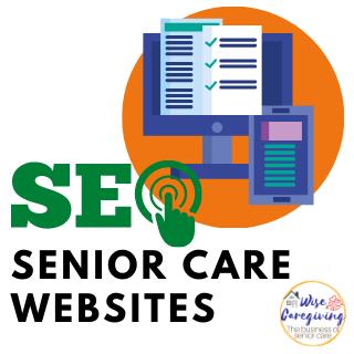 seo for senior care websites-feature-wise caregiving