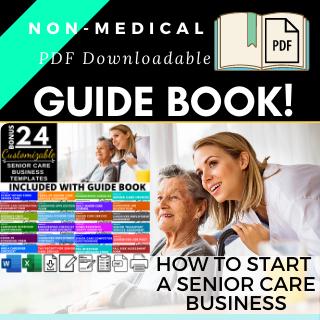 How to start a senior care business-320x320-wisecaregiving.com