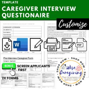 caregiver interview questionnaire form template-wise caregiving (3)