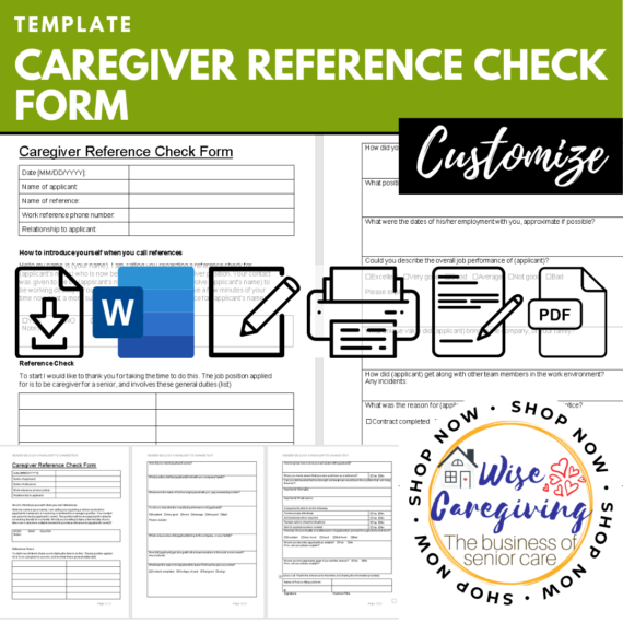 caregiver reference check form template-wise caregiving (3)