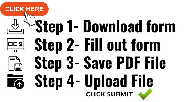 link to website creation- pdf file