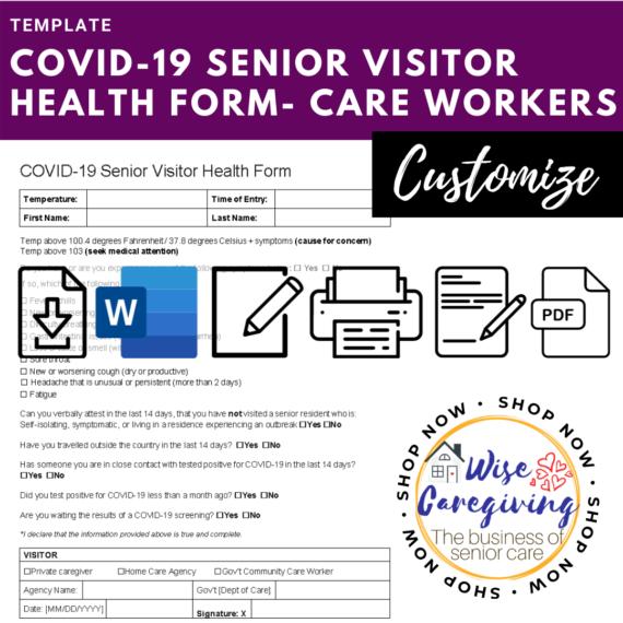covid-19 visit senior screening form template (1)