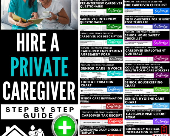 hire a caregiver guide and templates-wise caregiving (2)