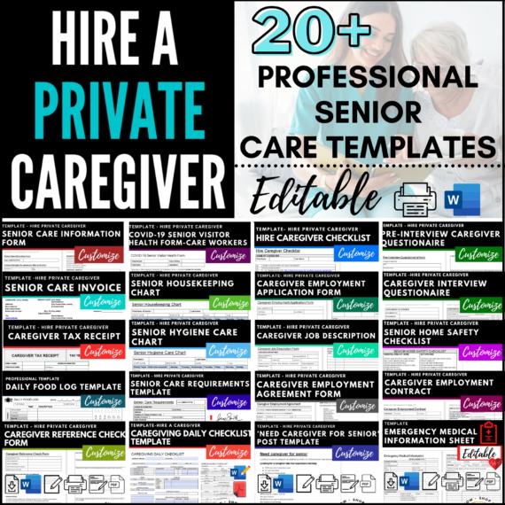 hire a caregiver-senior care professional forms-wise caregiving (1)