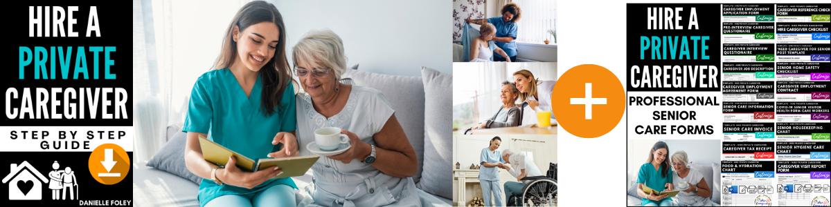 hire private caregiver slider (1)